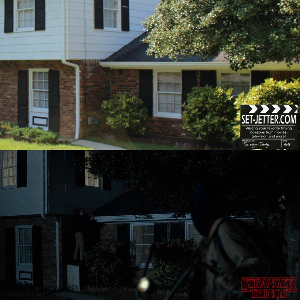 house14a.jpg