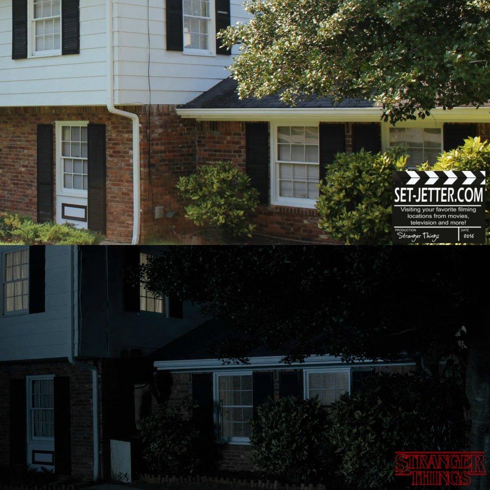 house16a.jpg