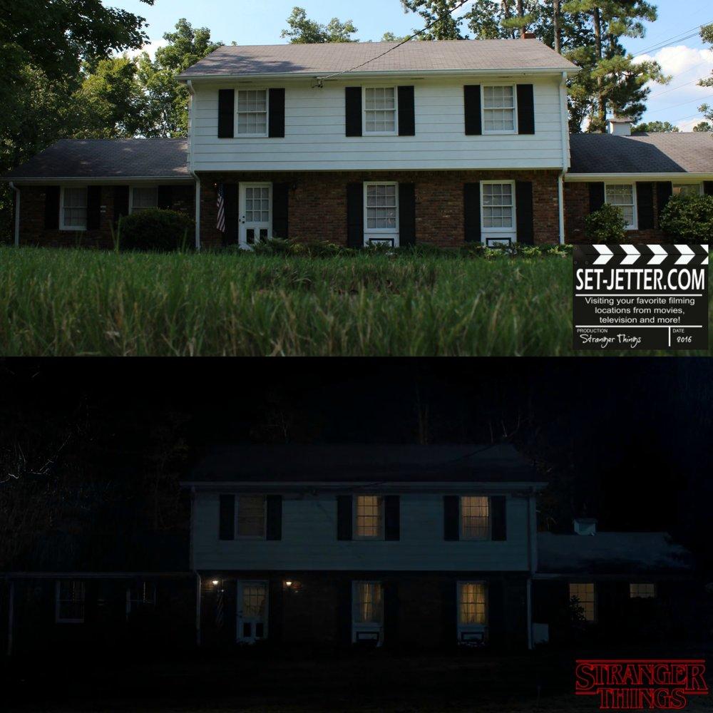 house17a.jpg