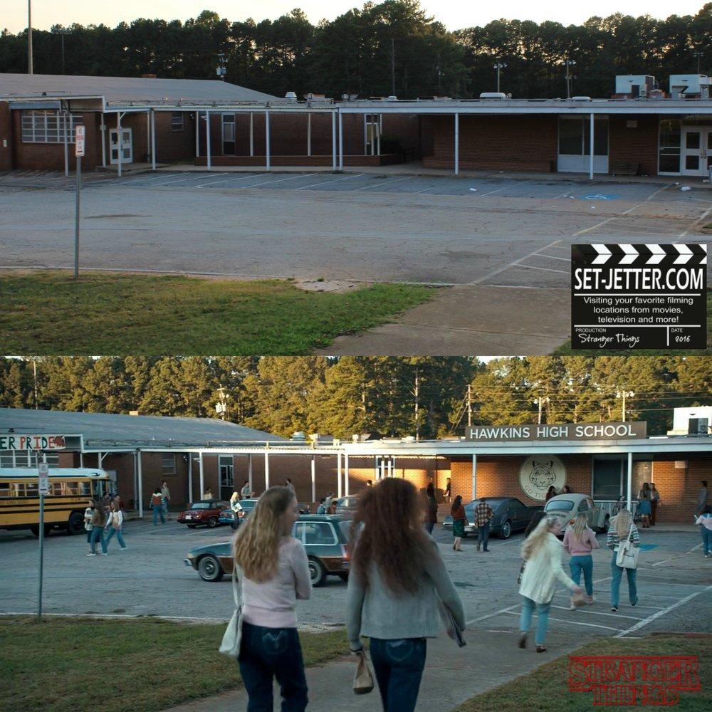 school19a.jpg
