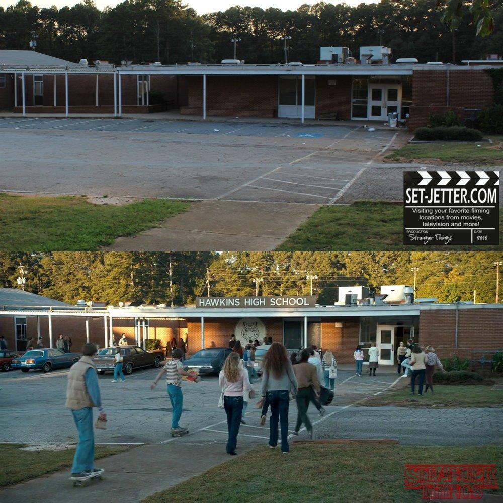 school22a.jpg