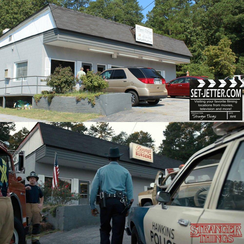 Stranger Things comparison diner 08a.jpg