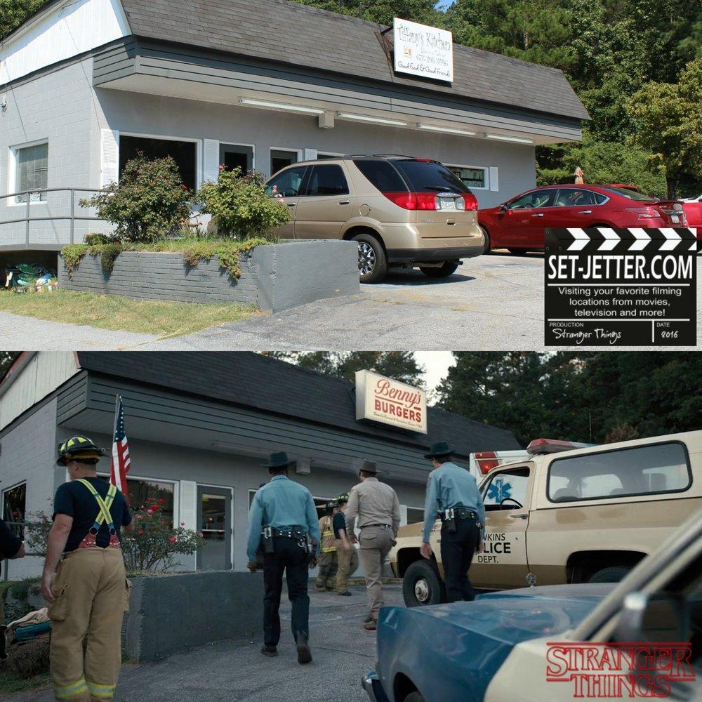 Stranger Things comparison diner 09a.jpg
