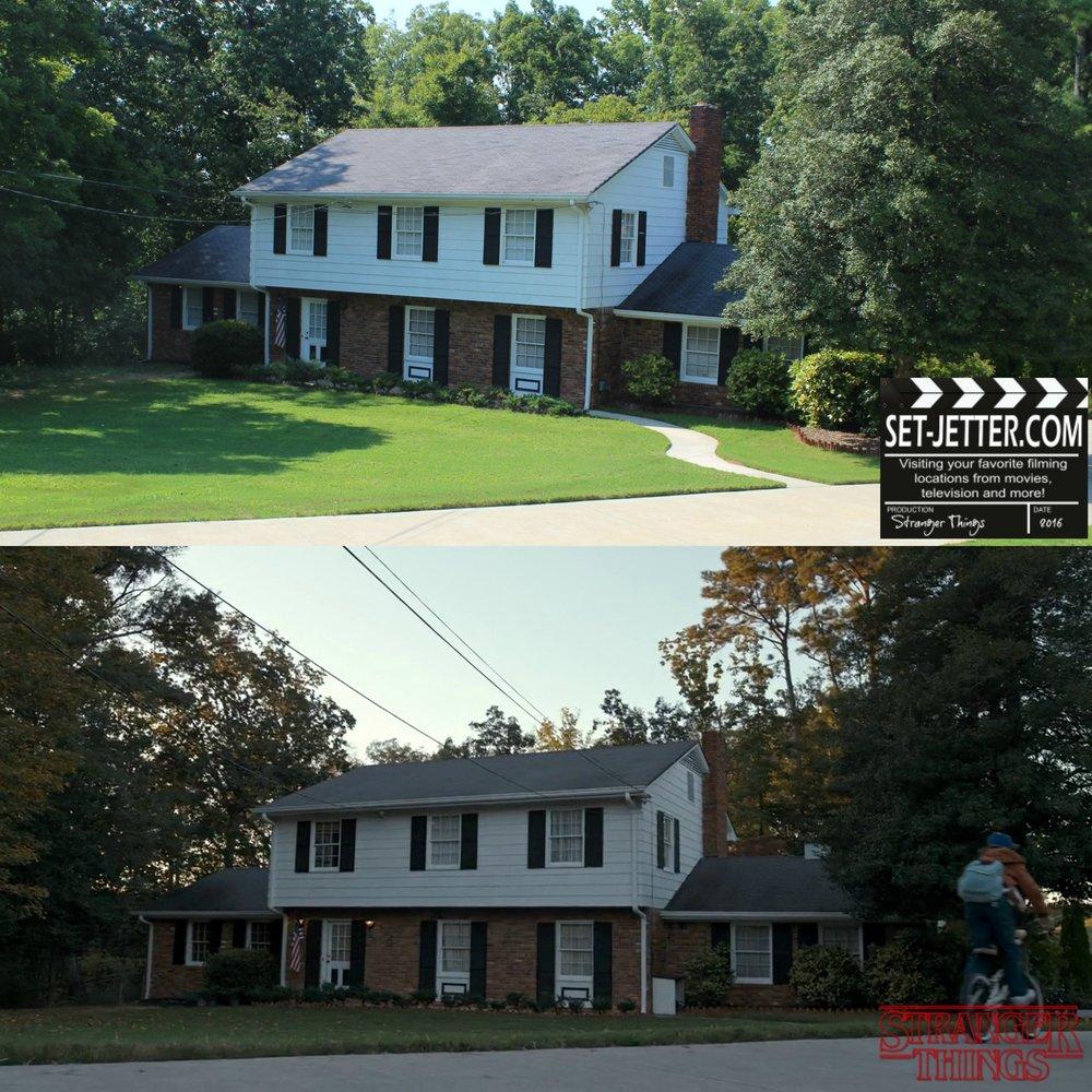 house25a.jpg