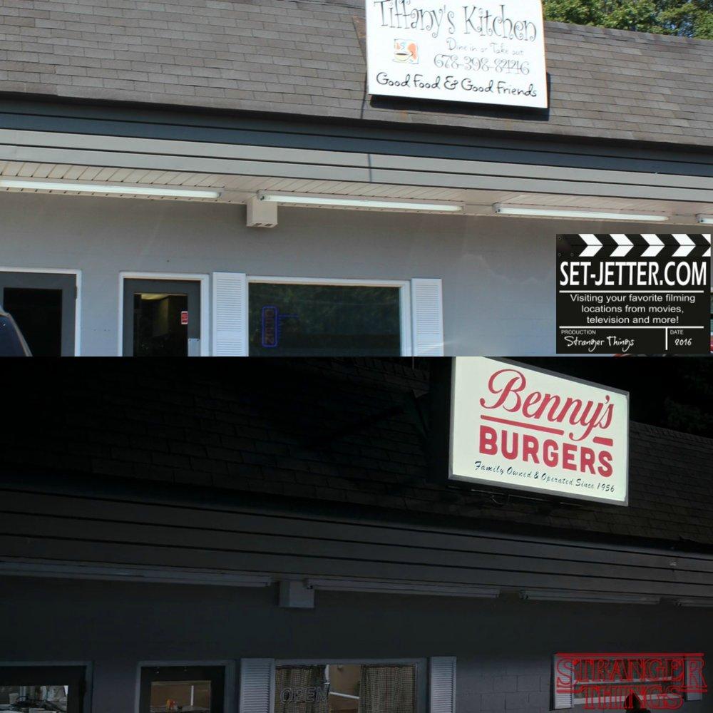 Stranger Things comparison diner 10a.jpg