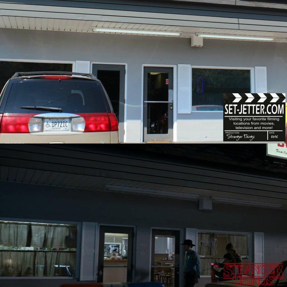 Stranger Things comparison diner 11a.jpg