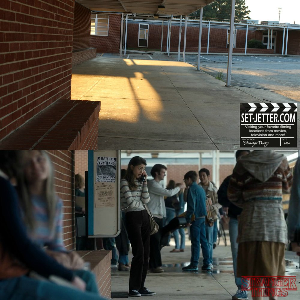school27a.jpg