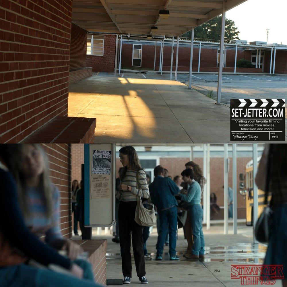 school32a.jpg