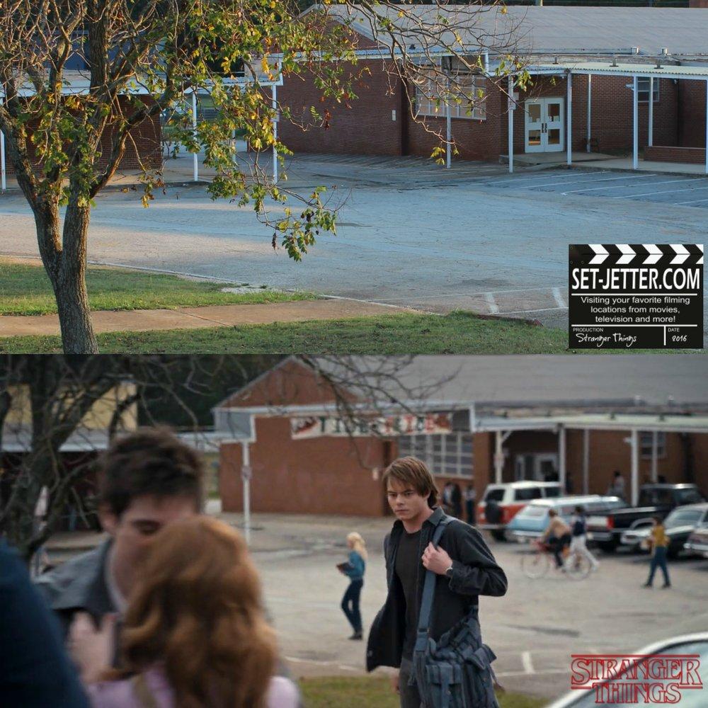 school36a.jpg