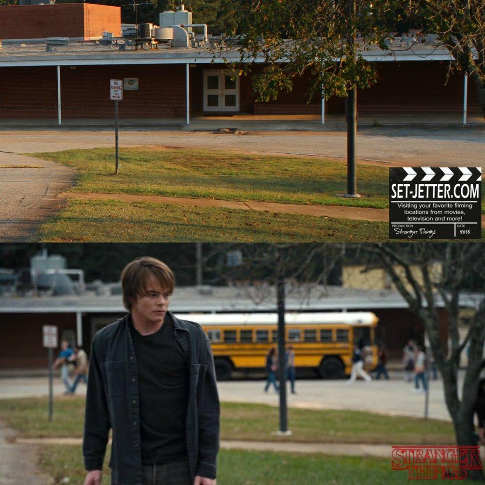 school43a.jpg