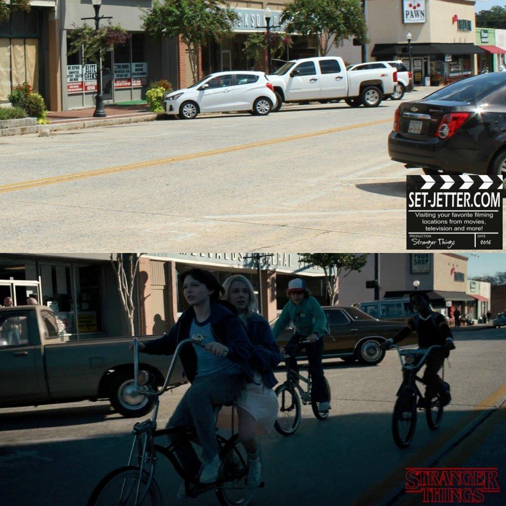 bikeridetown02a.jpg