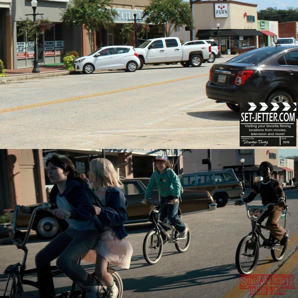 bikeridetown01a.jpg