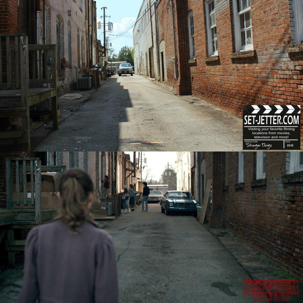 alley03a.jpg