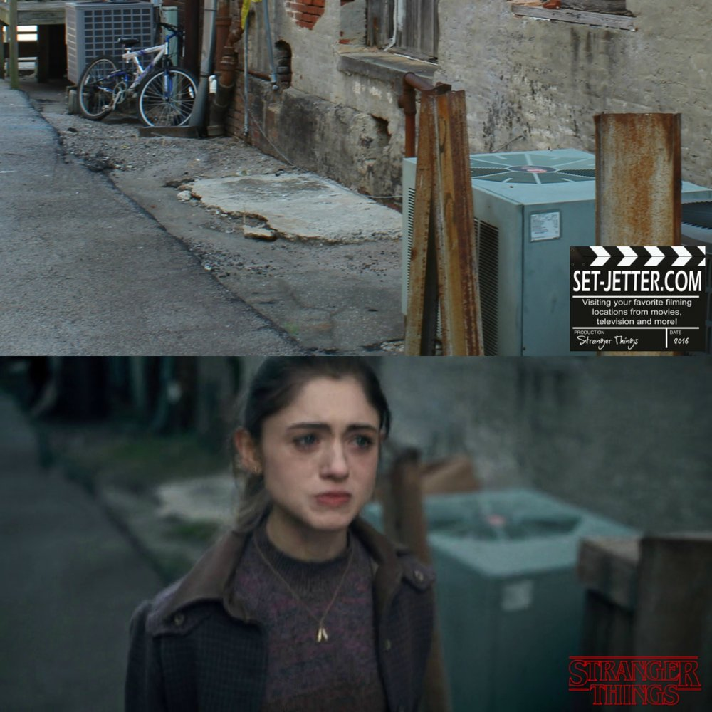 alley11a.jpg