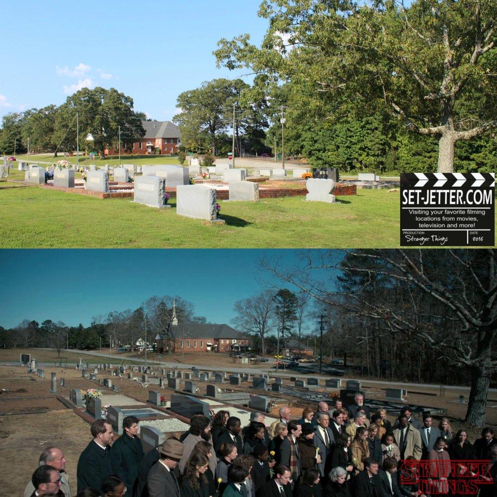 cemetery2a.jpg