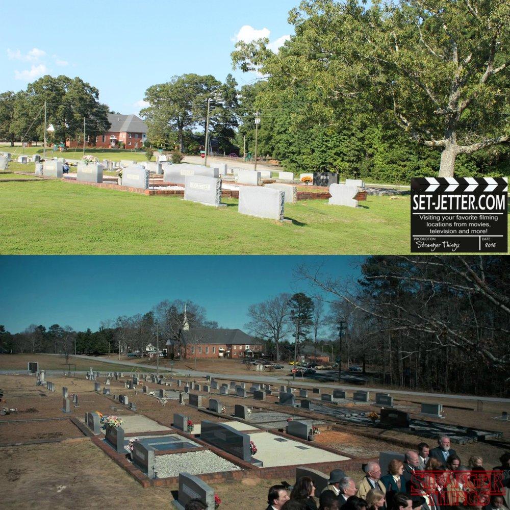 cemetery1a.jpg