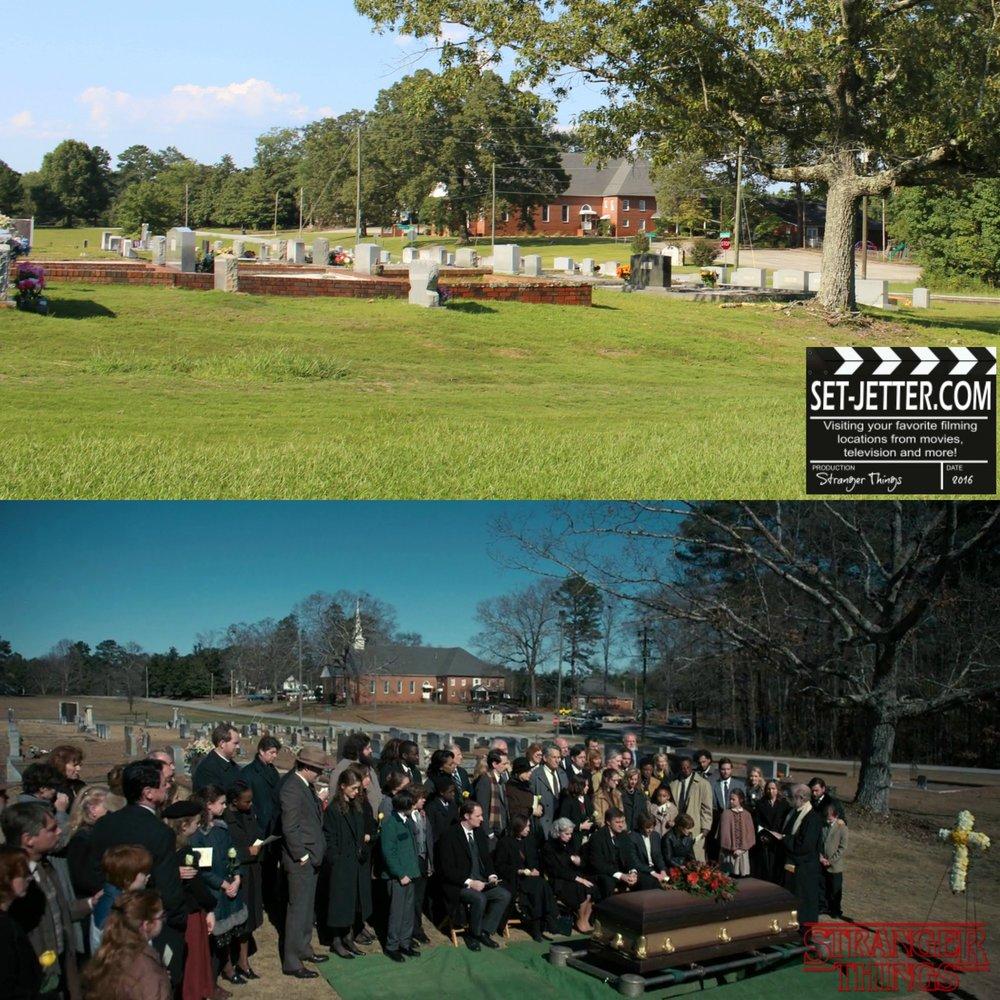 cemetery4a.jpg