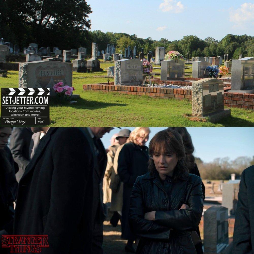 cemetery6a.jpg