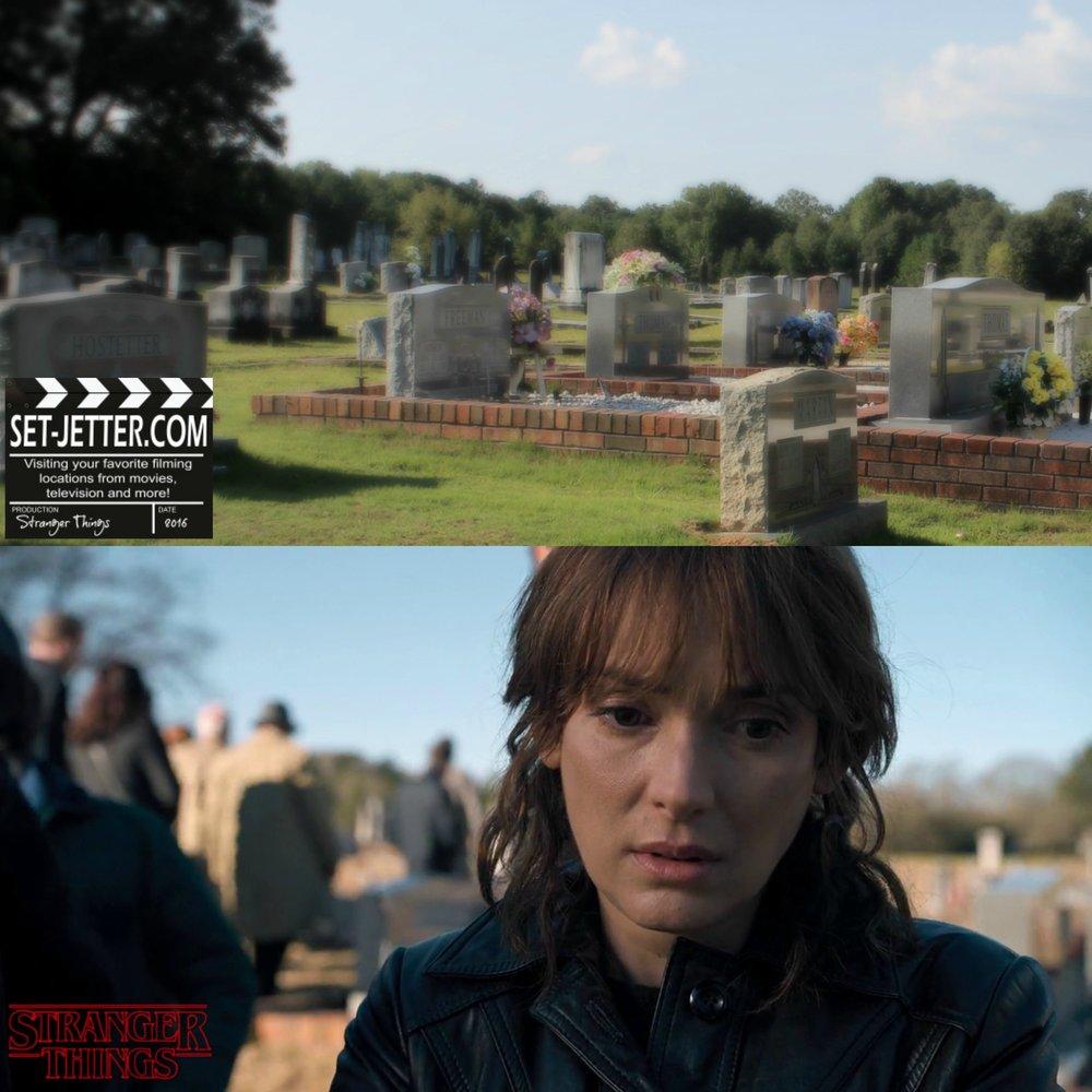 cemetery7a.jpg