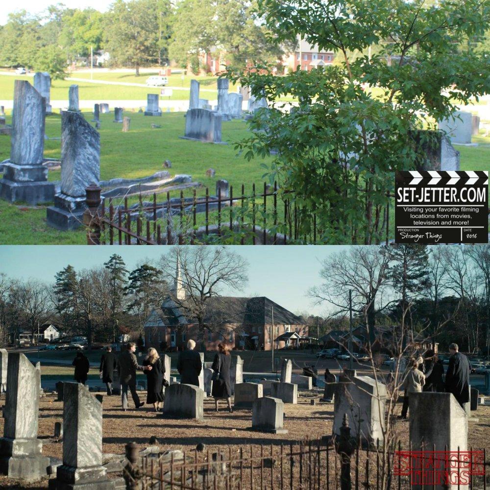 cemetery8a.jpg