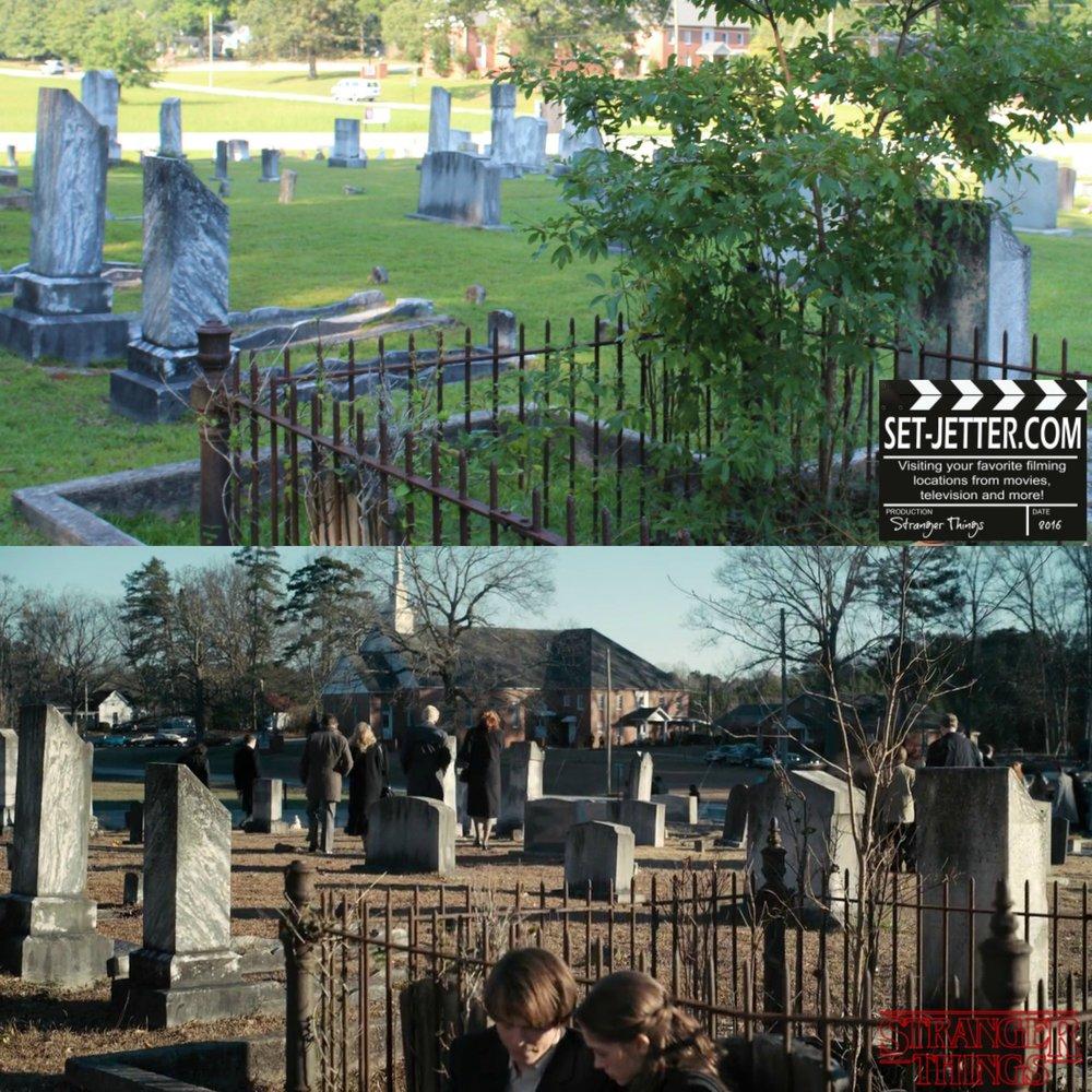 cemetery9a.jpg