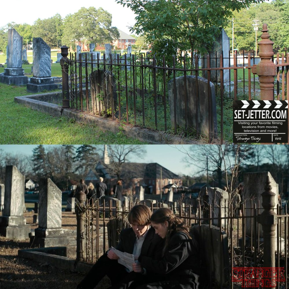 cemetery10a.jpg