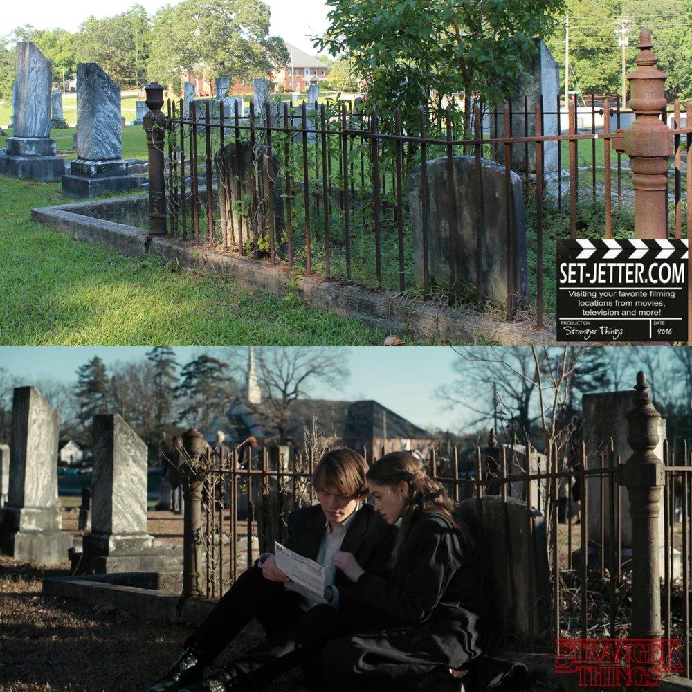 cemetery11a.jpg