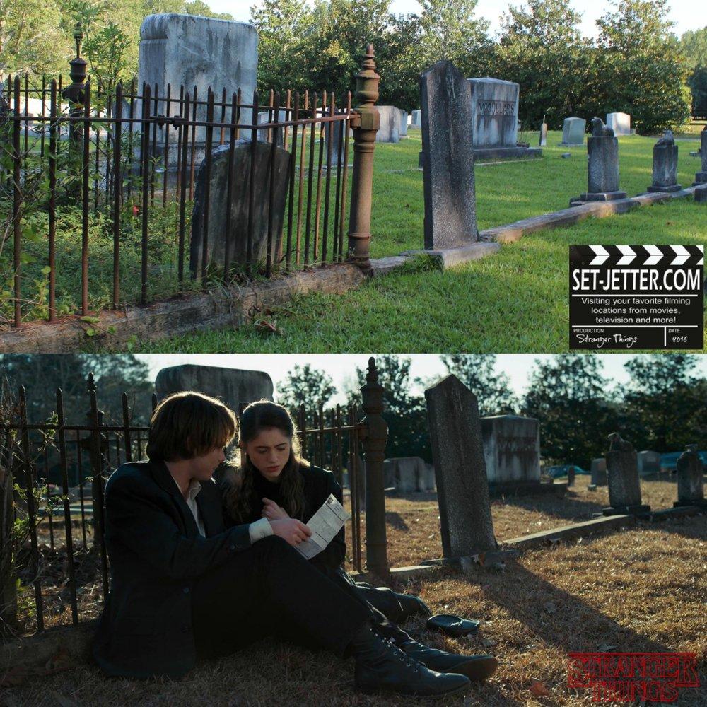 cemetery12a.jpg
