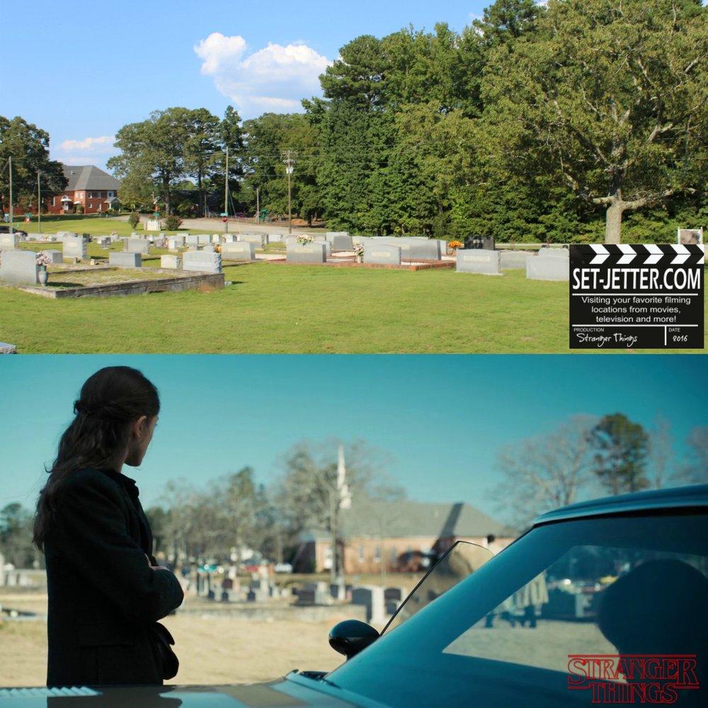 cemetery16a.jpg