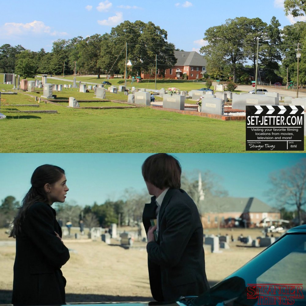 cemetery17a.jpg