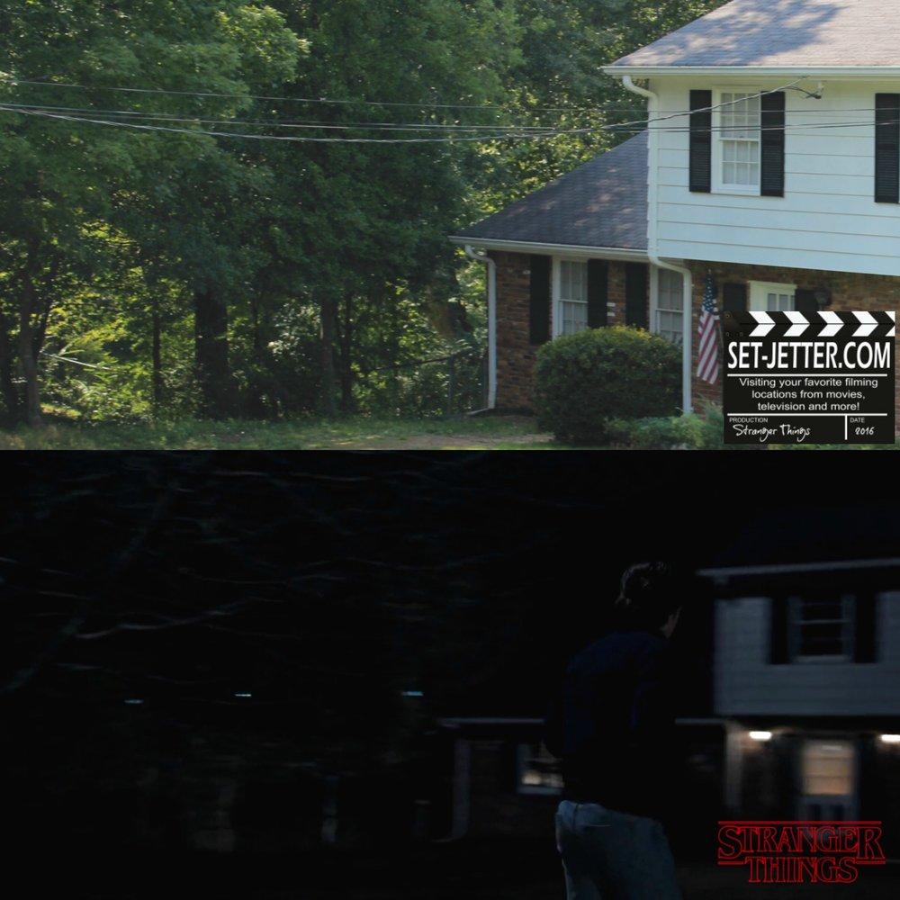 house43a.jpg