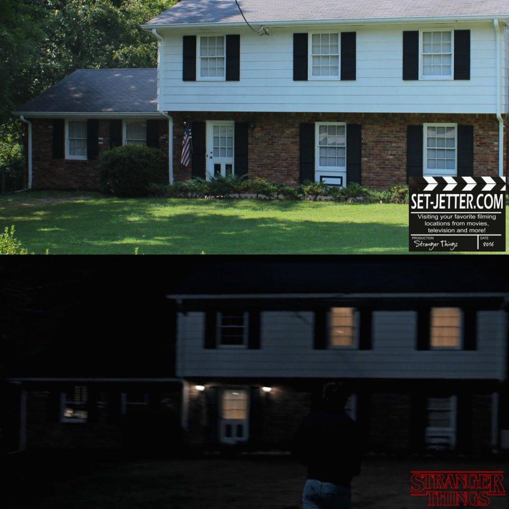 house44a.jpg