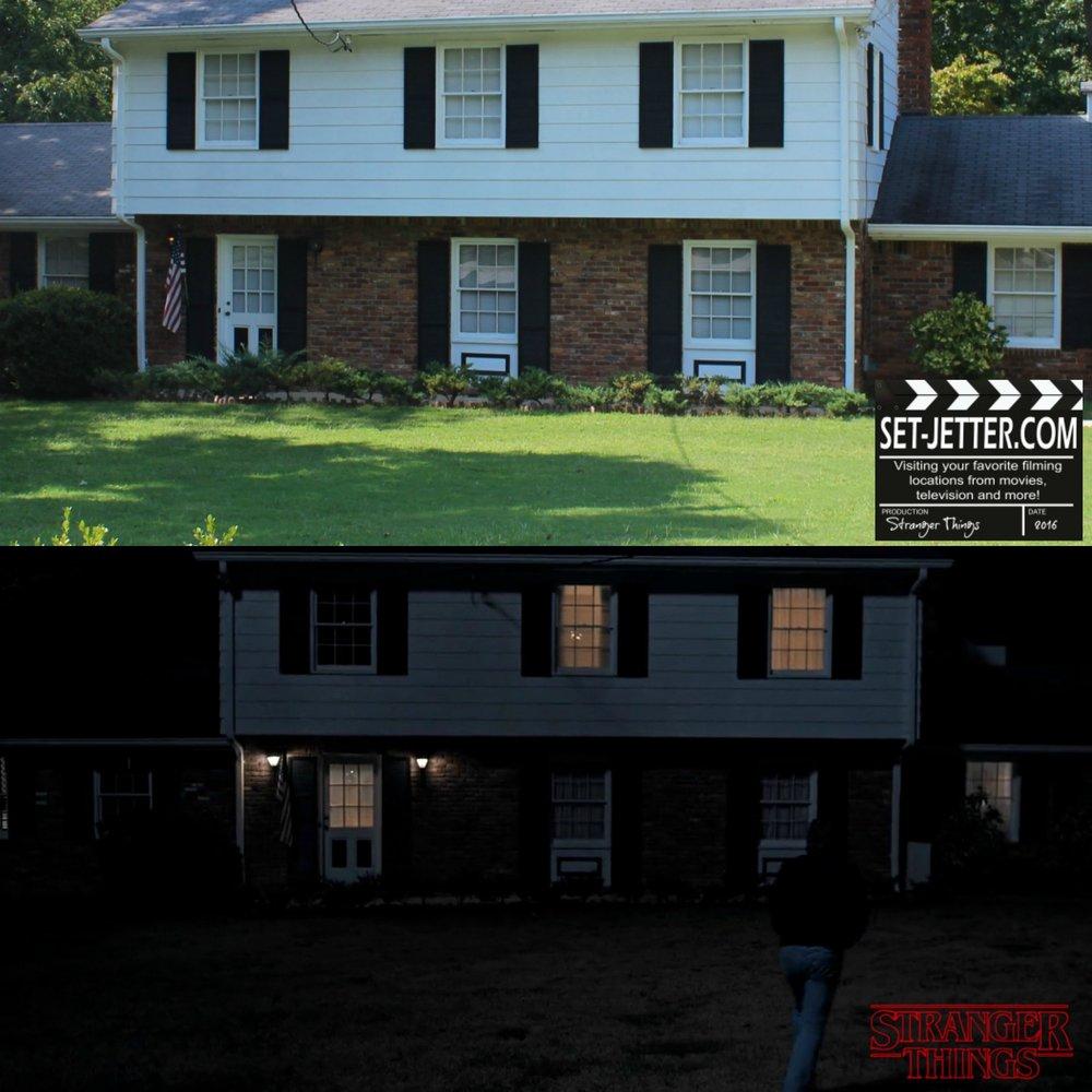 house45a.jpg