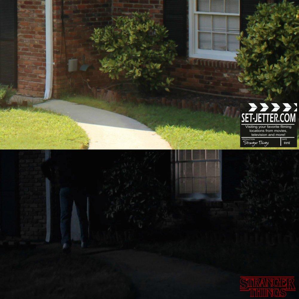 house47a.jpg
