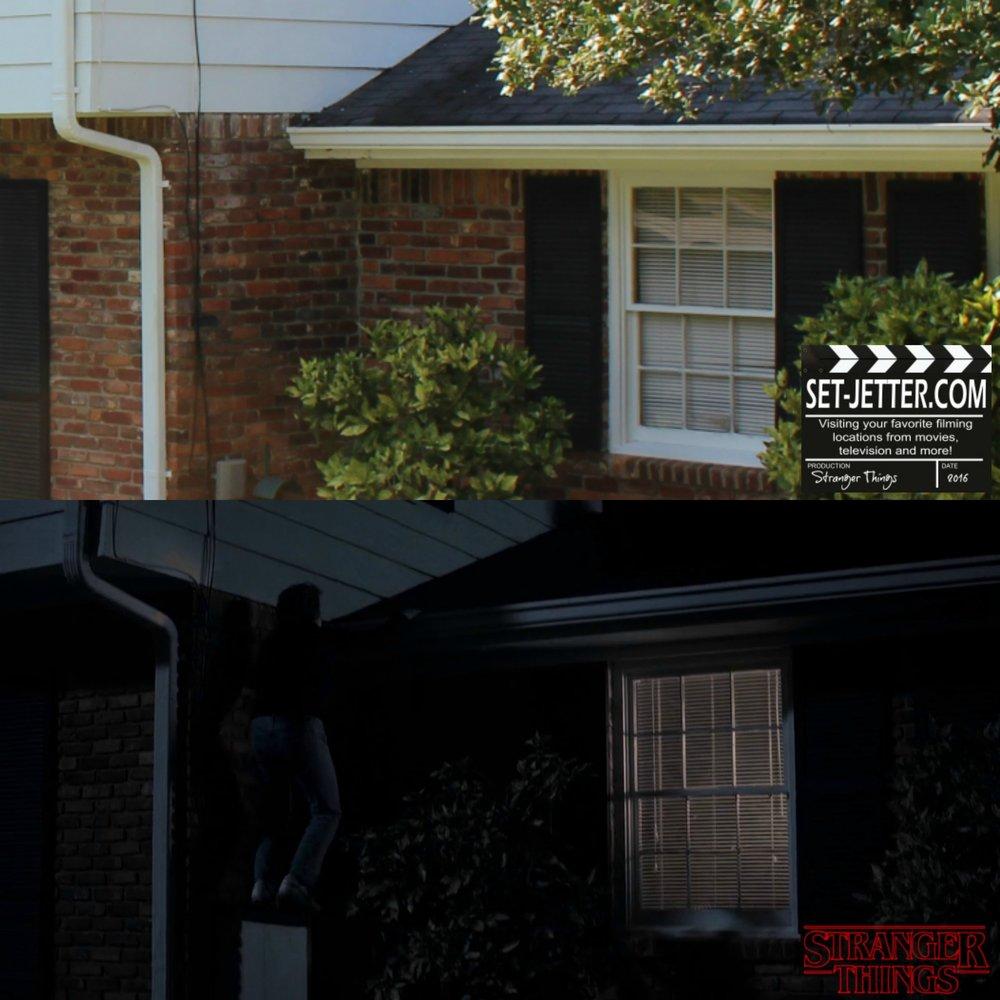 house48a.jpg