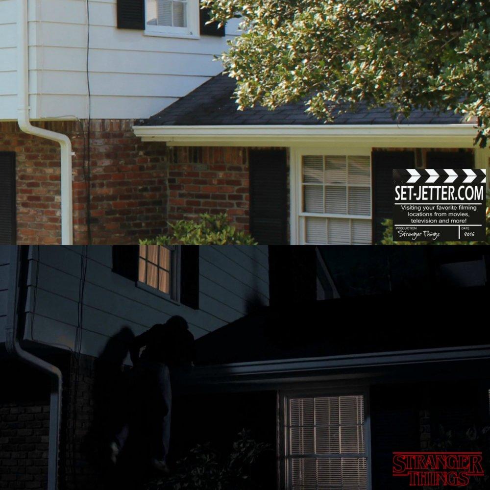 house49a.jpg