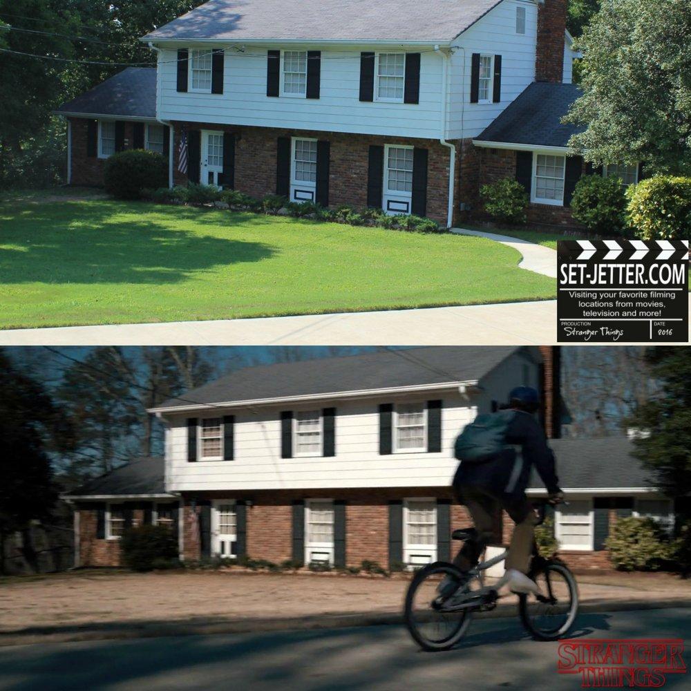 house55a.jpg