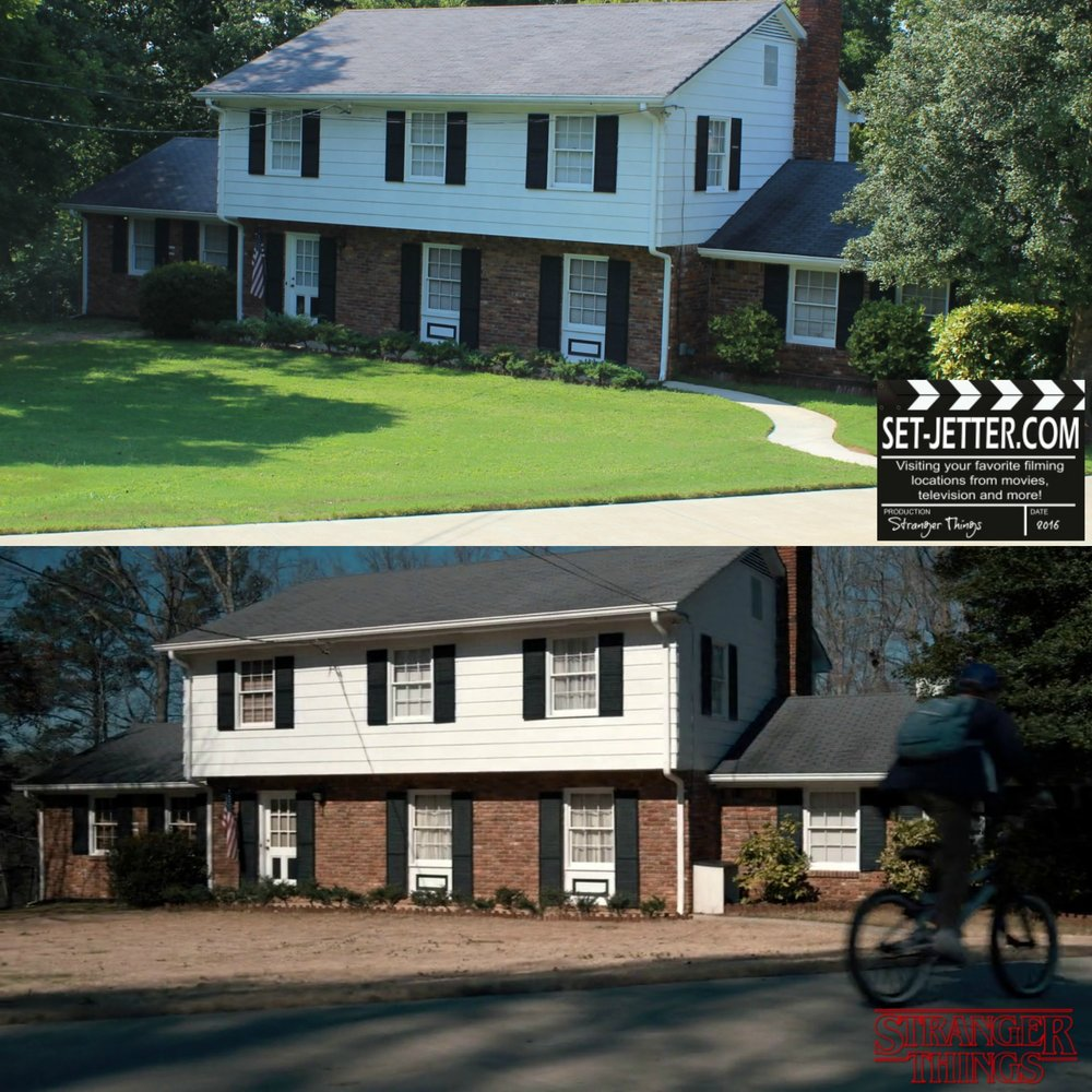 house56a.jpg
