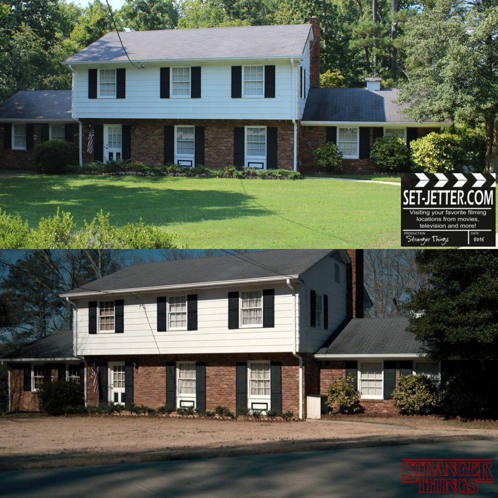 house57a.jpg