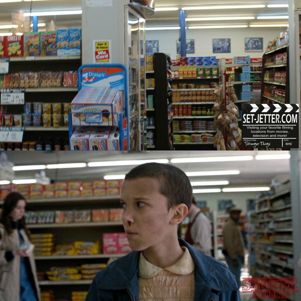 grocery17a.jpg