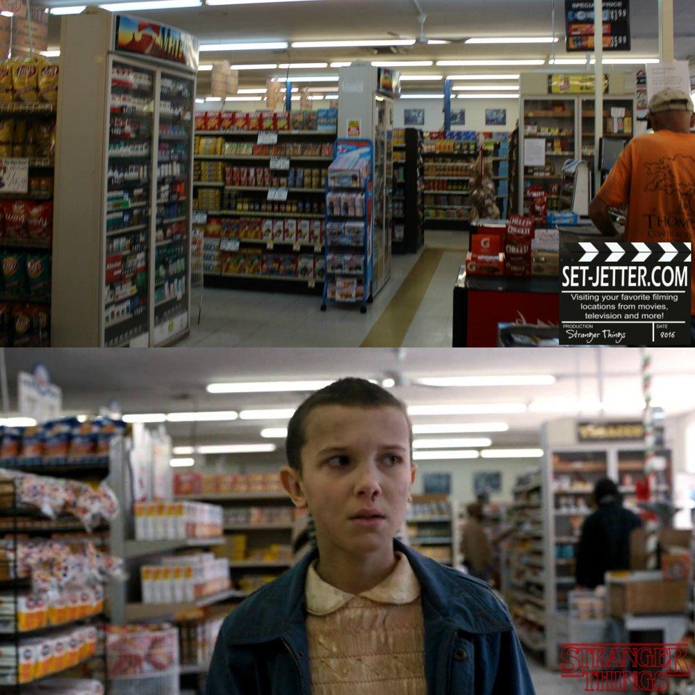 grocery18a.jpg