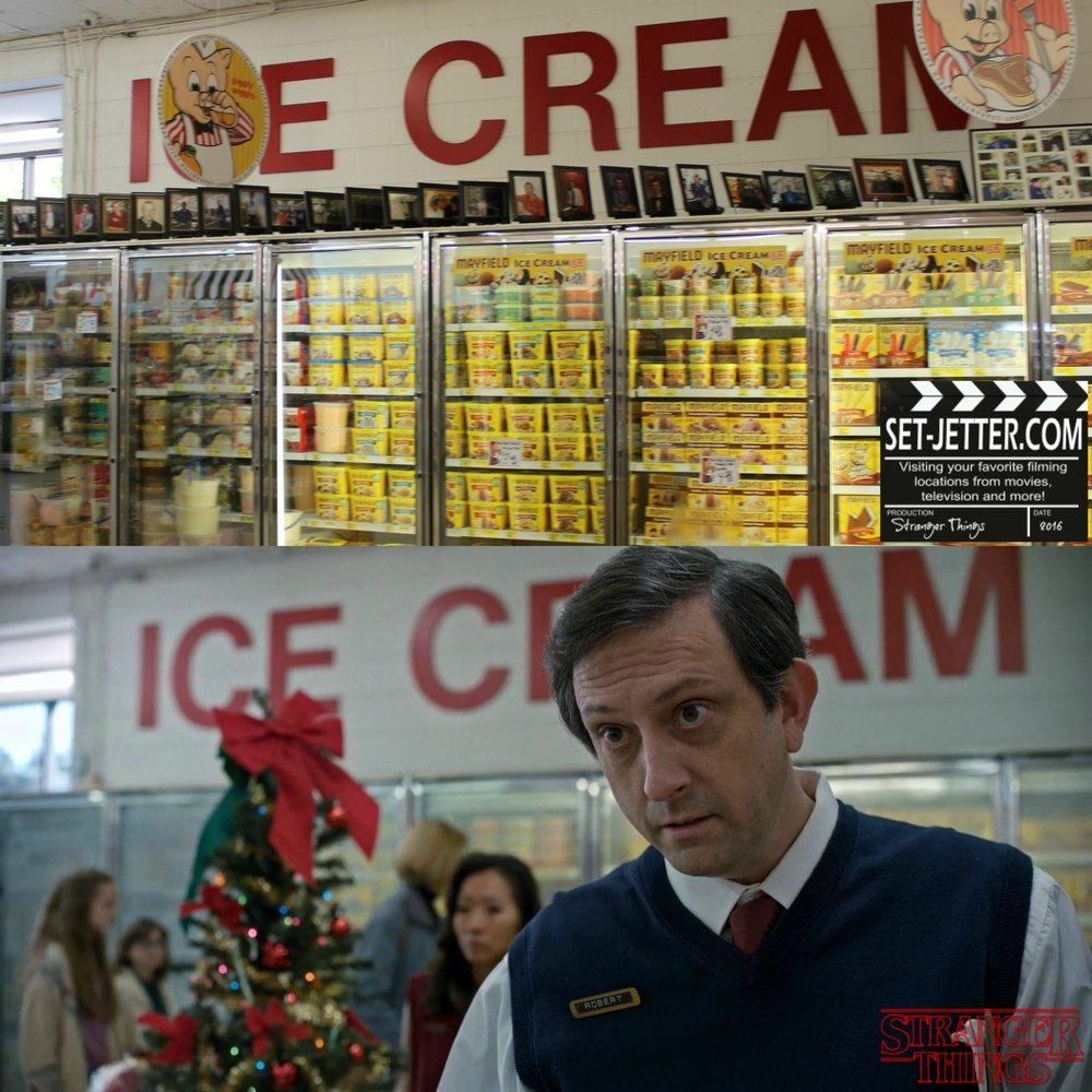 grocery23a.jpg