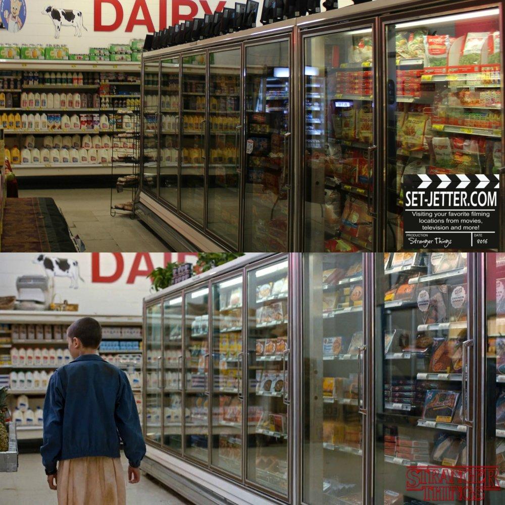 grocery24a.jpg