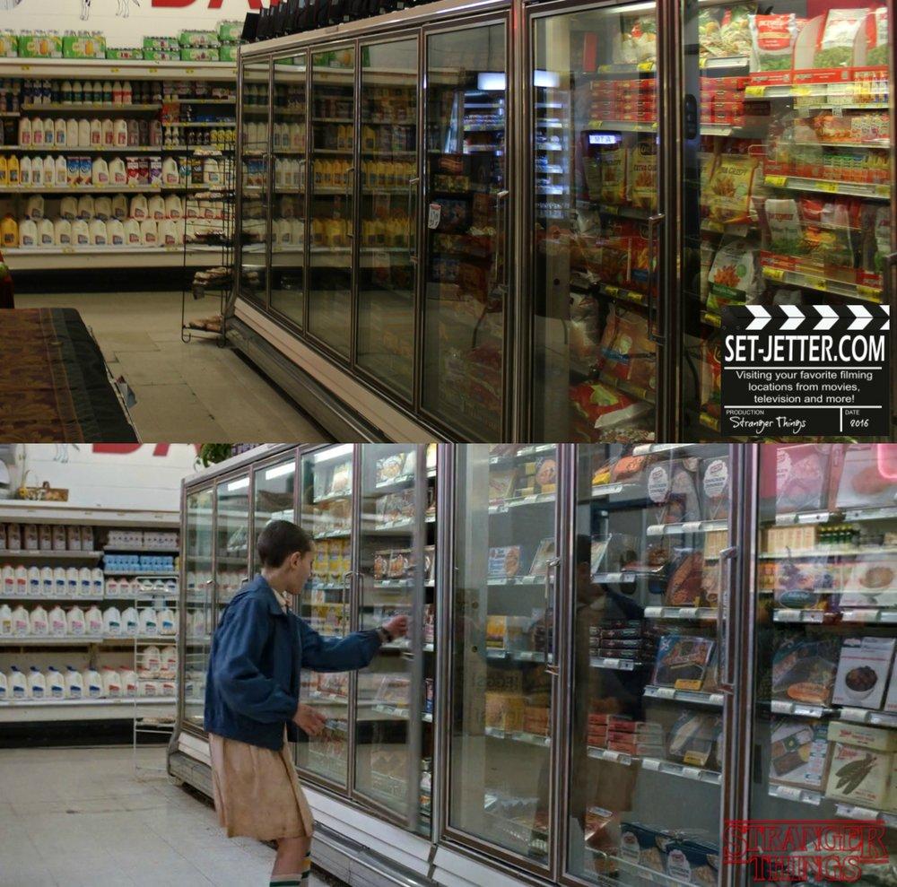grocery25a.jpg