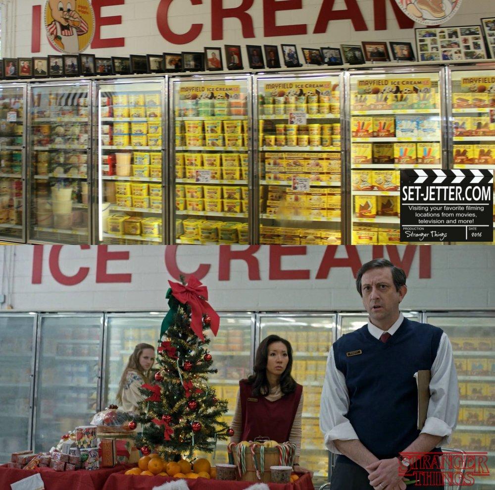 grocery26a.jpg