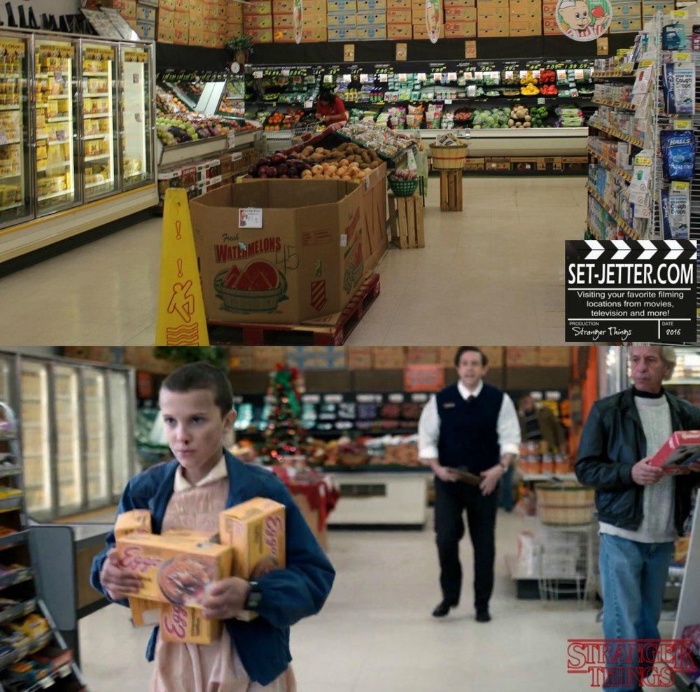 grocery27a.jpg