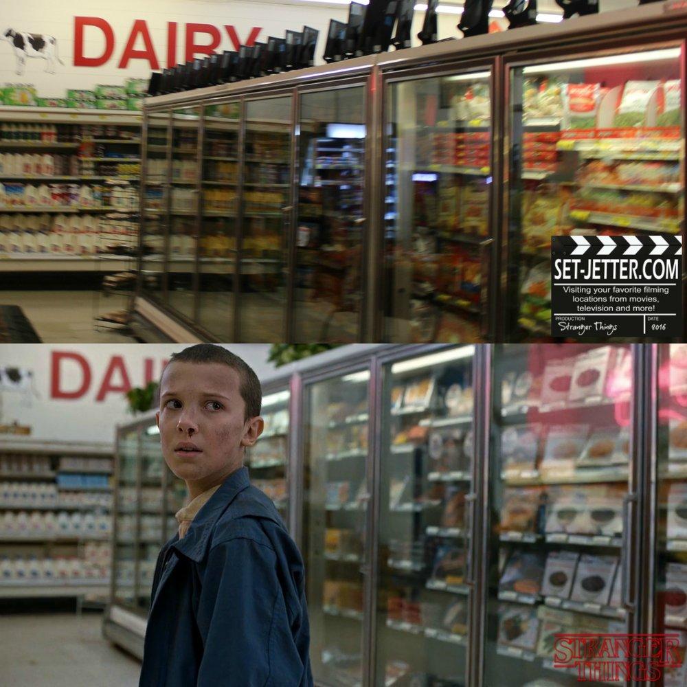 grocery22a.jpg