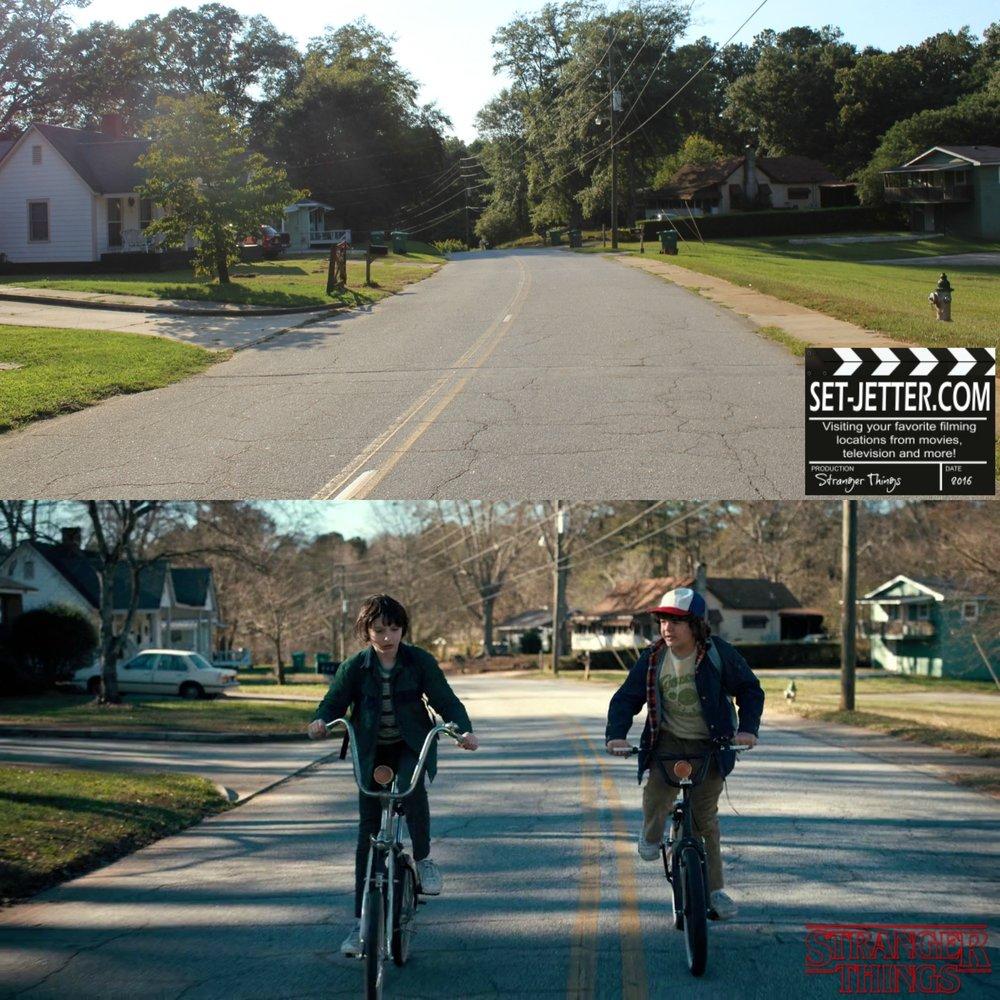 bikeride01a.jpg