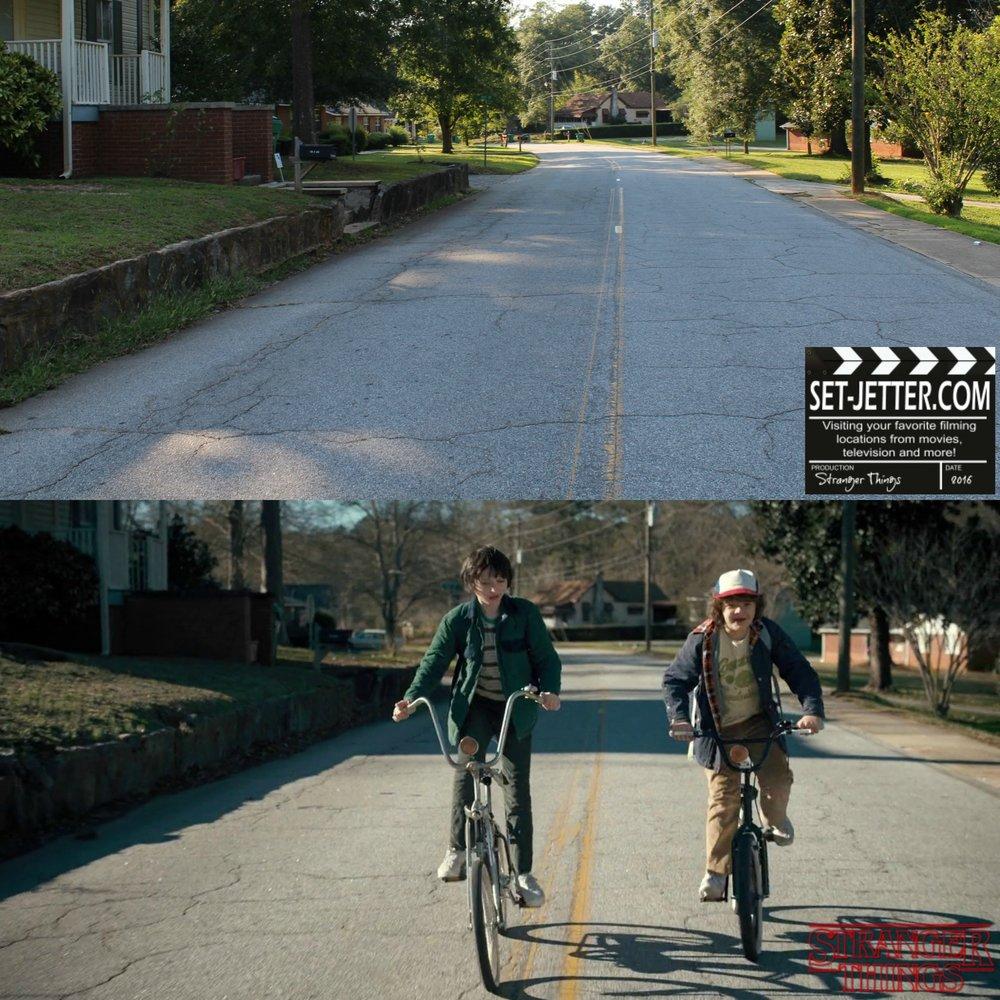 bikeride08a.jpg