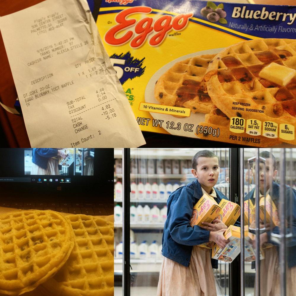 grocery44.jpg